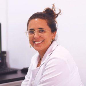 Dr-leticia-patas-home